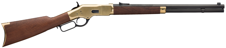 IWA SPECIAL LIMITED EDITION MODEL 1866 SHORT RIFLE