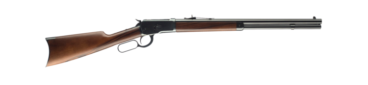 IWA SPECIAL LIMITED EDITION MODEL 1892 SHORT RIFLE