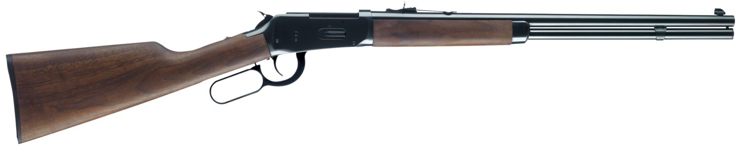 STUDSARE LEVER ACTION M94 SHORT RIFLE