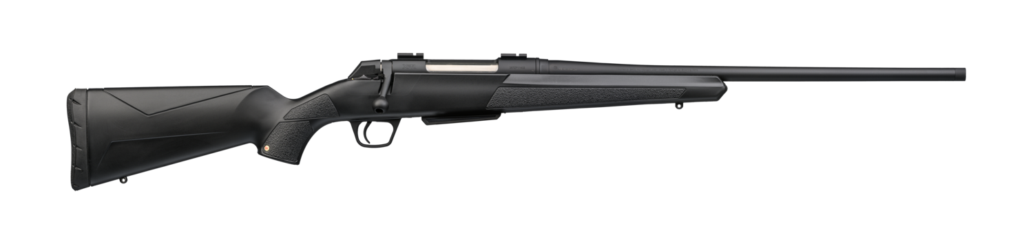 STUDSARE BOLT ACTION XPR COMPOSITE THREADED